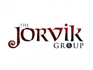 JORVIK Viking Centre celebrates 30th anniversary with Coppergate Alive!