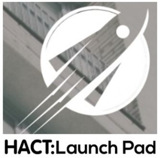 HACT: Innovation Launchpad