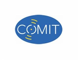 Director Tim Gardom to speak at COMIT Community Day