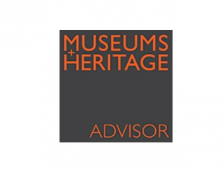 Museums & Heritage cover our 'exciting digital' project at Pembroke Castle