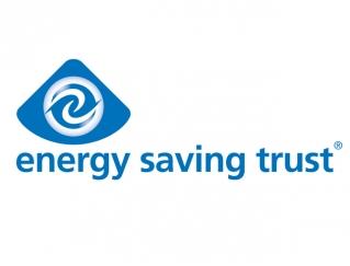 Meeting the Energy Saving Trust