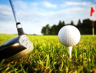 A major Golf Club chooses City-insights to improve safety