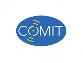 Directors visit COMIT Community