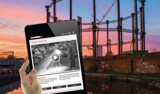 Museums & Heritage Advisor: City-Insights at King's Cross