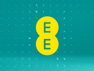 It's great to hear that everyone, everywhere can access double-speed 4G (nearly)