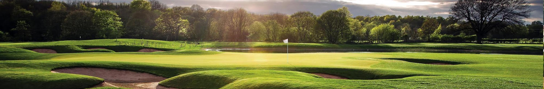 Golf Safety