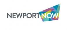 Newport Now (BID)