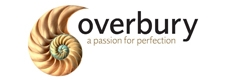 Overbury Handovers
