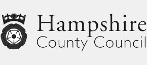 Hampshore County Council