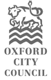 Oxford Council