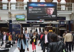 LiverpoolStreetStation.London