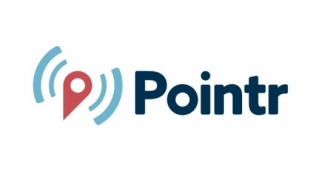 Introductions with Pointr